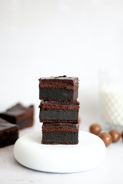 5 best chocolate bars for kids